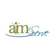 Aim to Serve's Company logo